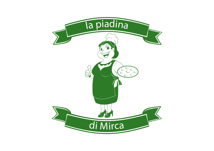www.lapiadinadimirca.it